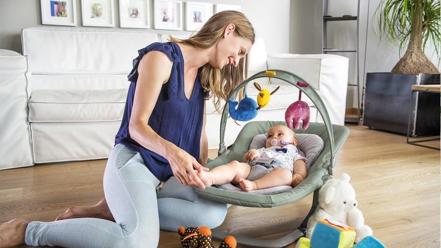¿Que-es-la-puericultura?consejos-de-compras-de-articulos-para-bebe-piecitos
